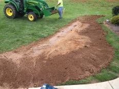 Cont Landscaping and Grading_8.jpg