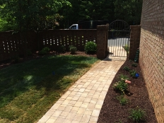 Landscaping and Hardscapes_11.jpg