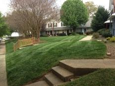 Lawn Care_12.jpg