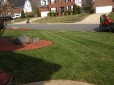 Lawn Care_9.jpg