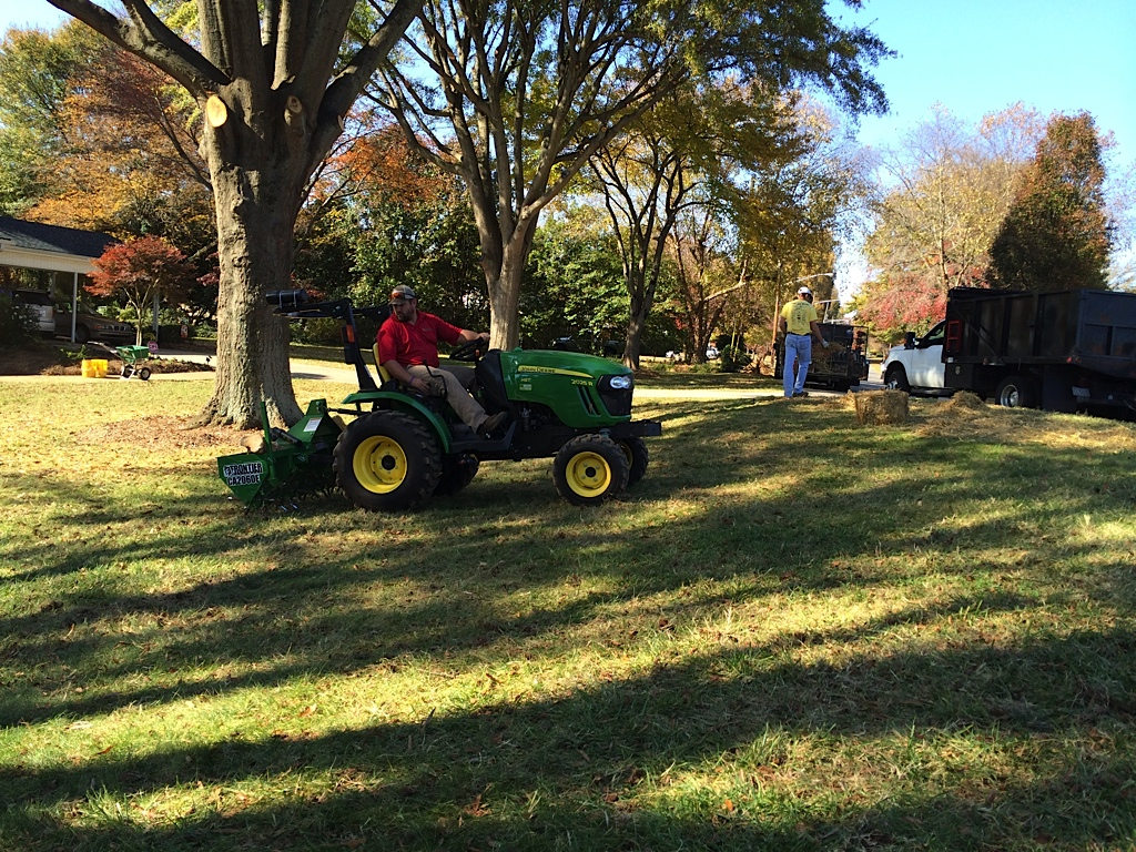 Lawn Care and Landscaping_2