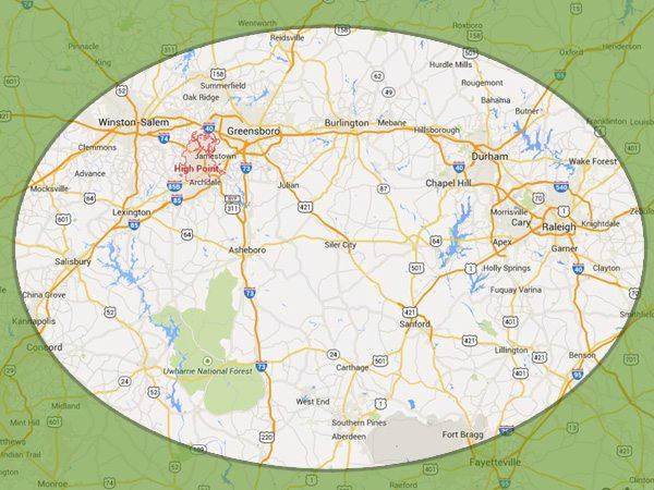 map_NC